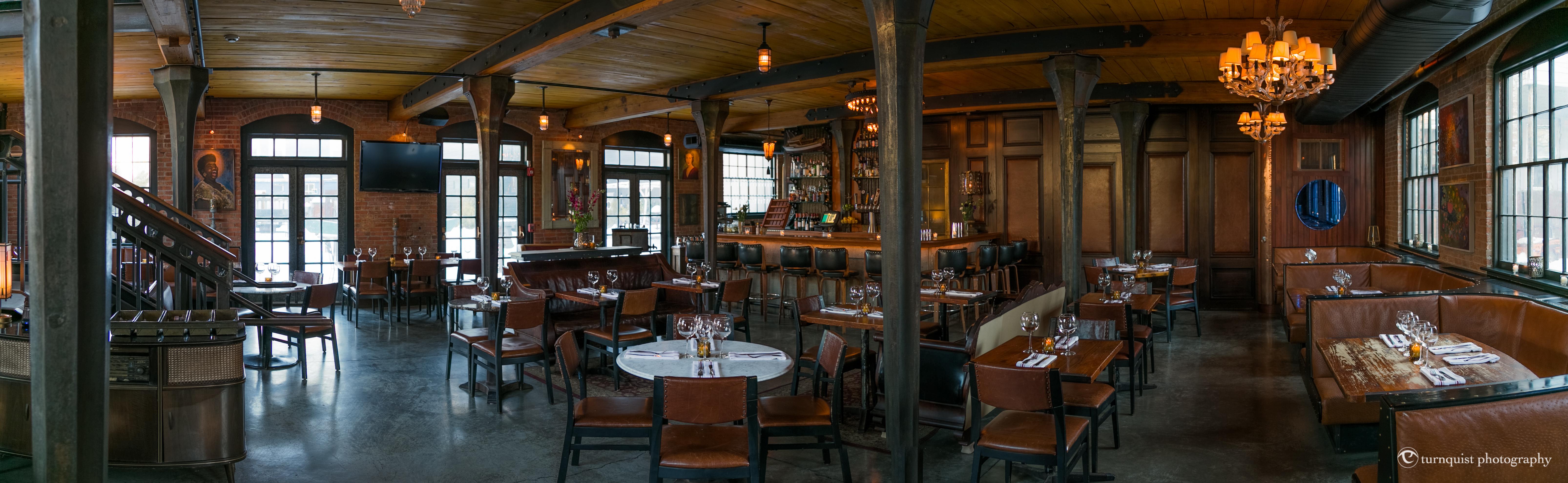 Hudson New York The Restaurant Columbia Country Helsinki 518 828 4800 405 Street 12534